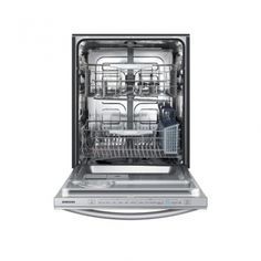 Http Www Toptenreviews Com Home Kitchen Best Dishwashers