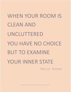 Inner state