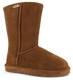 Bearpaws Uggs And Bearpaws Pinterest Events And