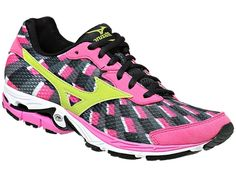 See Jane Run | Mizuno women's Wave Elixir 8 Running Shoe Was: $119.99 NOW: $79.99 #SALE