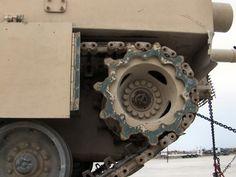 M1 Abrams, Military Armor, Combat Gear, Warrior Spirit, Military Modelling, Battle Tank, Camo Patterns, Warhammer 40k, Scale Models