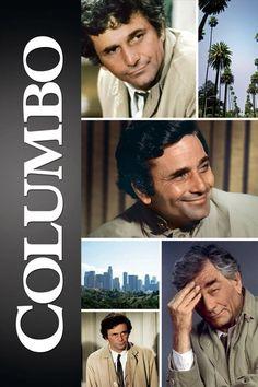 Columbo (1971-2004)