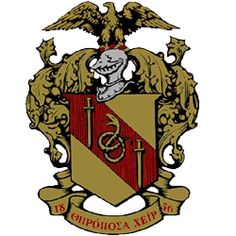 Theta Chi | Office of the Dean of Student Life | Oregon State University