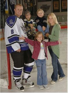 Separation of Church and Sports -- reminders to not relegate God to Sunday mornings Candace Cameron Bure Family, Candice Cameron Bure, Weight Loss Workout Plan, Weight Loss Plans, Skinny Pics, Role Model Quotes, Mary Kate Ashley, Paris Jackson, Celebrity Kids