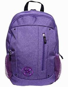 235bf54d0260 Hooey Rockstar Backpack