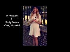 As the 3 year date approaches when Kirsty Maxwell was so tragically killed in Benidorm , Spain, her family and friends reflect on the good times, memories an. 3 Years, Good Times, Memories, Shit Happens, Youtube, 3rd Birthday, Youtubers, Remember This