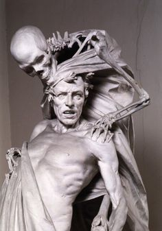 """Rinaldo Carnielo ( 1853 - 1910 ) sculpture