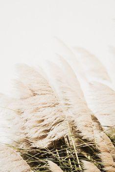 Pin van Micheile Henderson || a Creative mess Blog