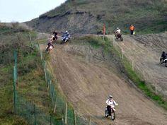 #Emilia Romagna: #Incidente sulla pista da moto cross: grave ragazzino di 14 anni da  (link: http://ift.tt/1VWiAbw )