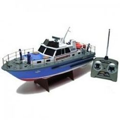 by mostwantedtoys  http://www.squidoo.com/best-rc-boats-for-kids  Are you looking for the best RC boats for kids? The world of RC boats has become more popular each year as new updated models come available....
