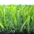 Deluxe Artificial Synthetic Lawn Turf Grass for Outdoor.  Would save Pat lots of headaches!