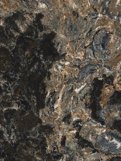 Hollinsbrook, The Waterstone Collection, Cambria. Seen on pages of Quartz Countertops Colors, Types Of Countertops, Cambria Countertops, Natural Stone Countertops, Countertop Backsplash, Quartz Kitchen Countertops, Granite Stone, Cambria Colors, Gray Basement