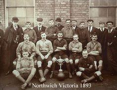 Football Kits, Football Cards, Football Players, Everton Fc, Vintage Football, Corinthian, 19th Century, English, Fantasy