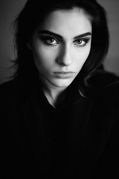 #makeup #beauty #photoshoot