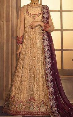 Pakistani Dresses Online Shopping, Online Dress Shopping, Chiffon Fabric, Chiffon Dress, Fashion Pants, Fashion Dresses, Designer Party Wear Dresses, Pakistani Designers, Clothes For Sale
