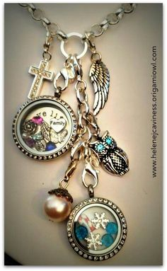 Origami Owl - For questions/orders email me at astroud79@me.com Or visit my website www.amberstroud.origamiowl.com.