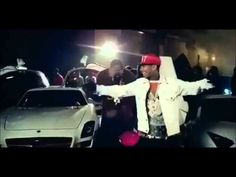 Tyga - Switch Lanes ft. Game (Official Video)