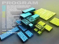 New program architecture diagram | Community