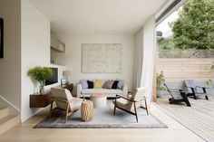 Design News For June 3, 2015 | POPSUGAR Home