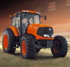 52 Best Kubota tractors images in 2016 | Kubota tractors