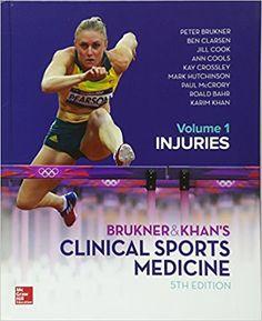 Medicine netters pdf sports