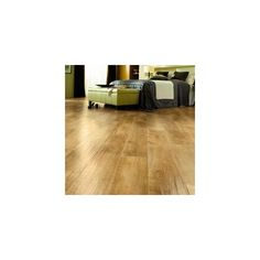 This Karndean Art Select Royale Spring Oak Is From The Popular Art Select  Range Which Is Thick With A Wear Layer. This Spring Oak Has A Total Width  Of With ...