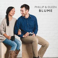 Blume Photography, Phillip Blume (ABJ '06)