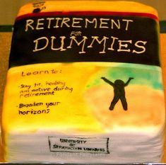 book cakes - Google Search