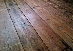 Marconi Floorboards   Lawsons Traditional Timber