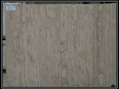 Wooden Floor Marble We are showing you very good quality Indian Marble, Which is basically used in counter tops, table top, floor designs, wall cladding, kitchen top etc. We are showing you product with its Details and latest price.
