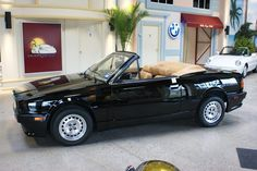 1986 Maserati Biturbo Zagato Maintenance/restoration of old/vintage vehicles: the material for new cogs/casters/gears/pads could be cast polyamide which I (Cast polyamide) can produce. My contact: tatjana.alic@windowslive.com