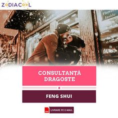 Consultanța Feng Shui Dragoste pentru persoane singure ce vor să atragă un partener Feng Shui, Movies, Movie Posters, Films, Film Poster, Cinema, Movie, Film, Movie Quotes