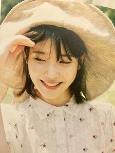 IUmushimushi Korean Actresses, Korean Actors, Ulzzang, Moon Lovers, Korean Celebrities, Female Celebrities, Kpop, Korean Artist, Aesthetic Girl