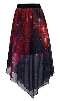 Chouyatou Pleated Chiffon Galaxy Cosmic Digital Printed S... https://smile.amazon.com/dp/B00PB7YUAI/ref=cm_sw_r_pi_dp_rNRIxbVDGQAMM