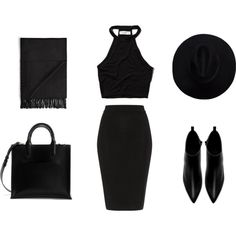 """Set #33"" by alliestefan on Polyvore"