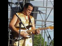 I'd pay money to see this live! Steven Seagal, Rock Videos, Sound Of Music, Superstar, Blues, Hollywood, Angel, Dark, Youtube
