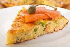 Ricetta Omelette piatti con le tte Dieta Dukan - Fase per Fase Tutte le Ricette Dieta Dukan, scopri come creare nuovi piatti con le Ricette Dieta Dukan