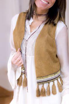 Adorable Outfit Ideas Boho To Copy Now Pakistani Fashion Casual, Pakistani Dresses Casual, Pakistani Dress Design, Hippie Style, Mode Hippie, Mode Abaya, Mode Hijab, Stylish Dress Designs, Designs For Dresses