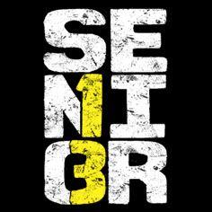 senior 13