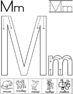 kinder malvorlagen - ausmalbilder buchstaben und zahlen lernen - abc ausmalen   bubble letters