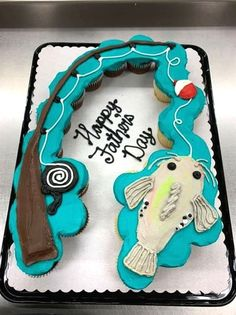 Magnificent 59 Best Hannaford Cakes Images In 2020 Cupcake Cakes Cake Funny Birthday Cards Online Alyptdamsfinfo