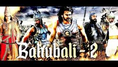 BAHUBALI 2 Full Hindi HD Movie 2017 Download FREE || bahubali 2 full hindi movie |filmy-wap.org