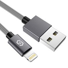 #Syncwire #iPhone Lightning Cable