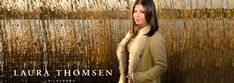 LAURA THOMSEN LUXURY Luxury