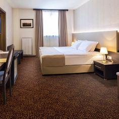 Buy Style 917 Commercial Carpet - Hospitality Carpet - Guest Room Carpet