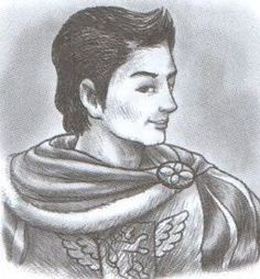 Cool Drawing Ibong Adarna Don Juan