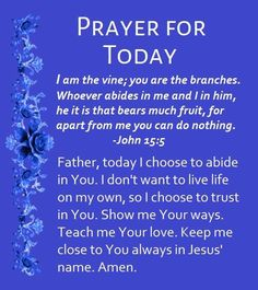 Prayer For Today good morning good morning images good morning pic good morning prayer Prayer Of Praise, Prayer For The Day, Prayer Verses, God Prayer, Prayer Quotes, Power Of Prayer, Daily Prayer, Faith Quotes, Good Morning Prayer