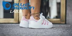 Adidas Superstar Bold W Shoe Boots, Shoe Bag, Adidas Superstar, Adidas Stan Smith, Fashion Boots, Adidas Originals, Fashion Forward, Adidas Sneakers, Fashion Dresses