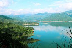 Cảnh đẹp Hòa binh, việc làm tại hòa bình https://www.careerlink.vn/tim-viec-lam-tai/hoa-binh/HB