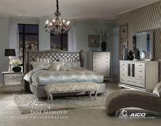 cheap bedroom sets las vegas   Cheap bed sets   Pinterest   Cheap ...